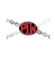 PIW Logo White and Red No Background.png