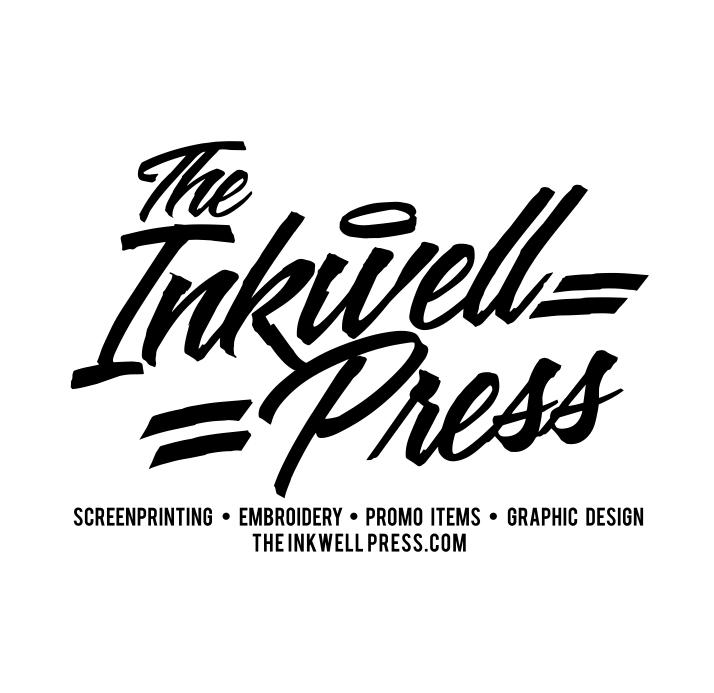 Inkwell_SponsorLogo.jpg