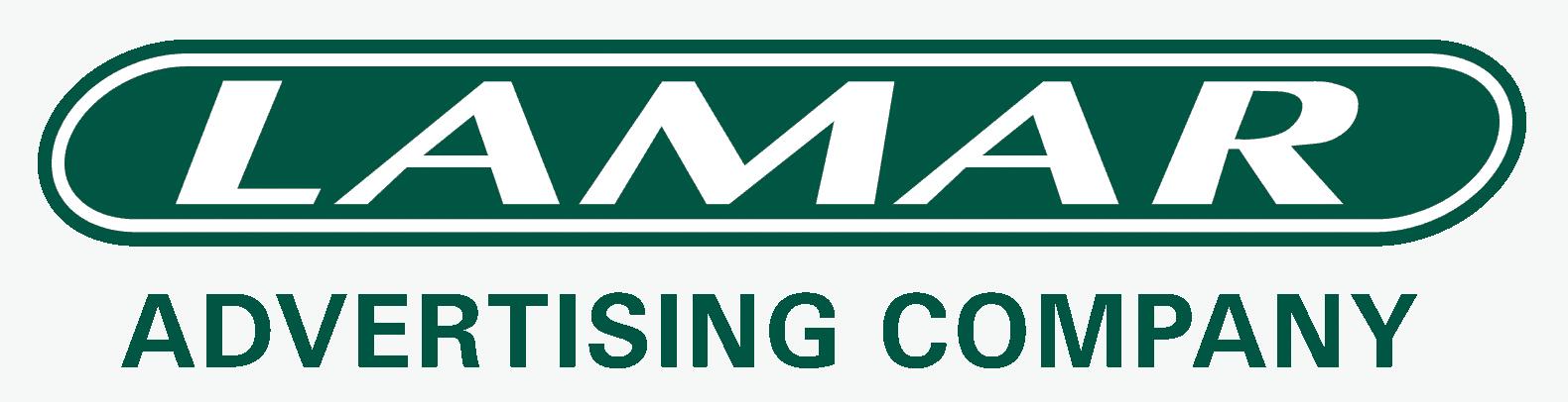 Lamar-Logo-PNG.png