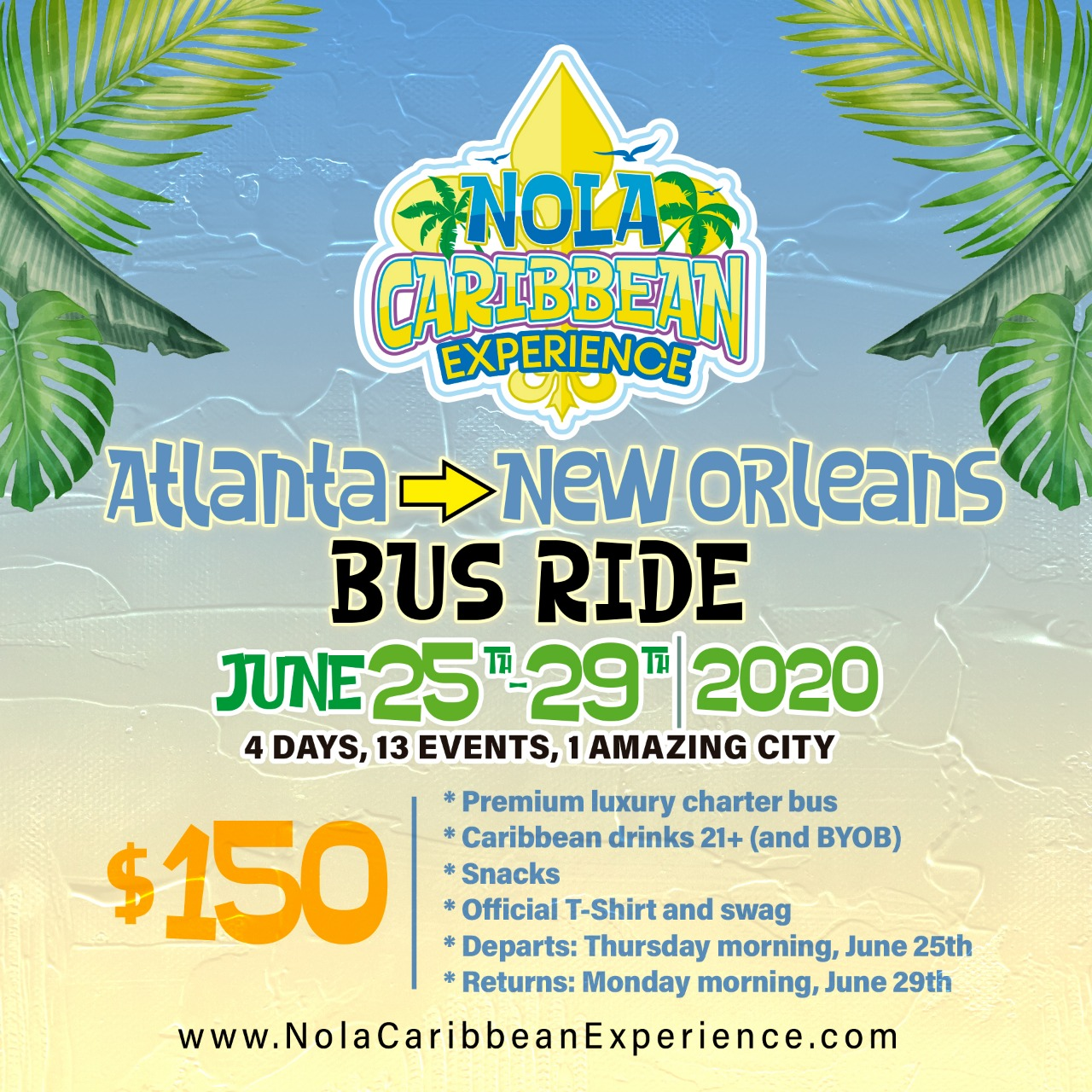 Atlanta Bus.JPG