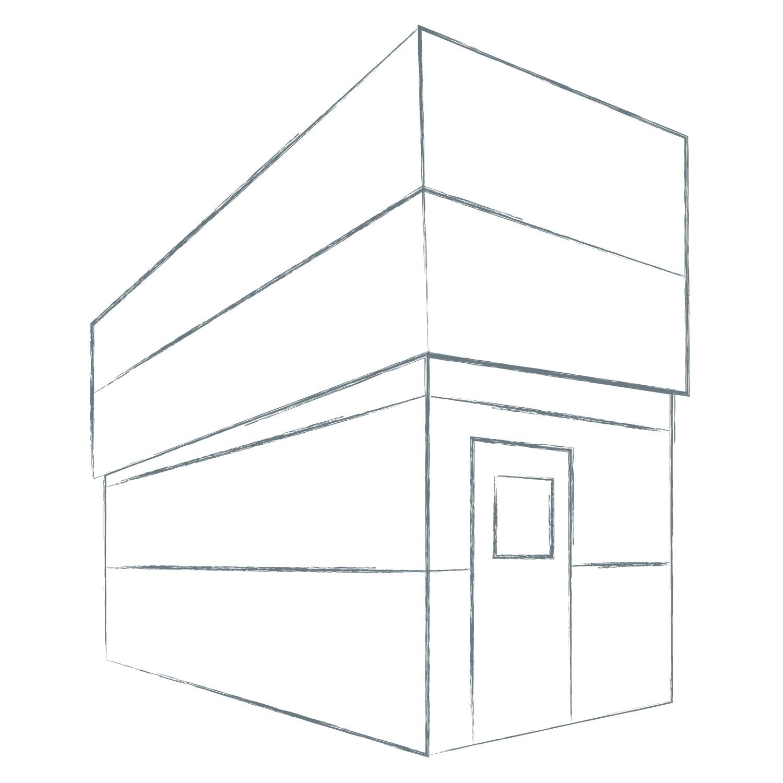 TWK-Sketch.jpg