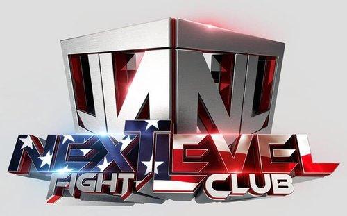 Next+Level+Fight+Club.jpg