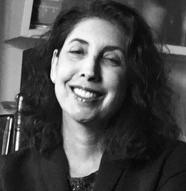 Wendy M. Greene, PhD