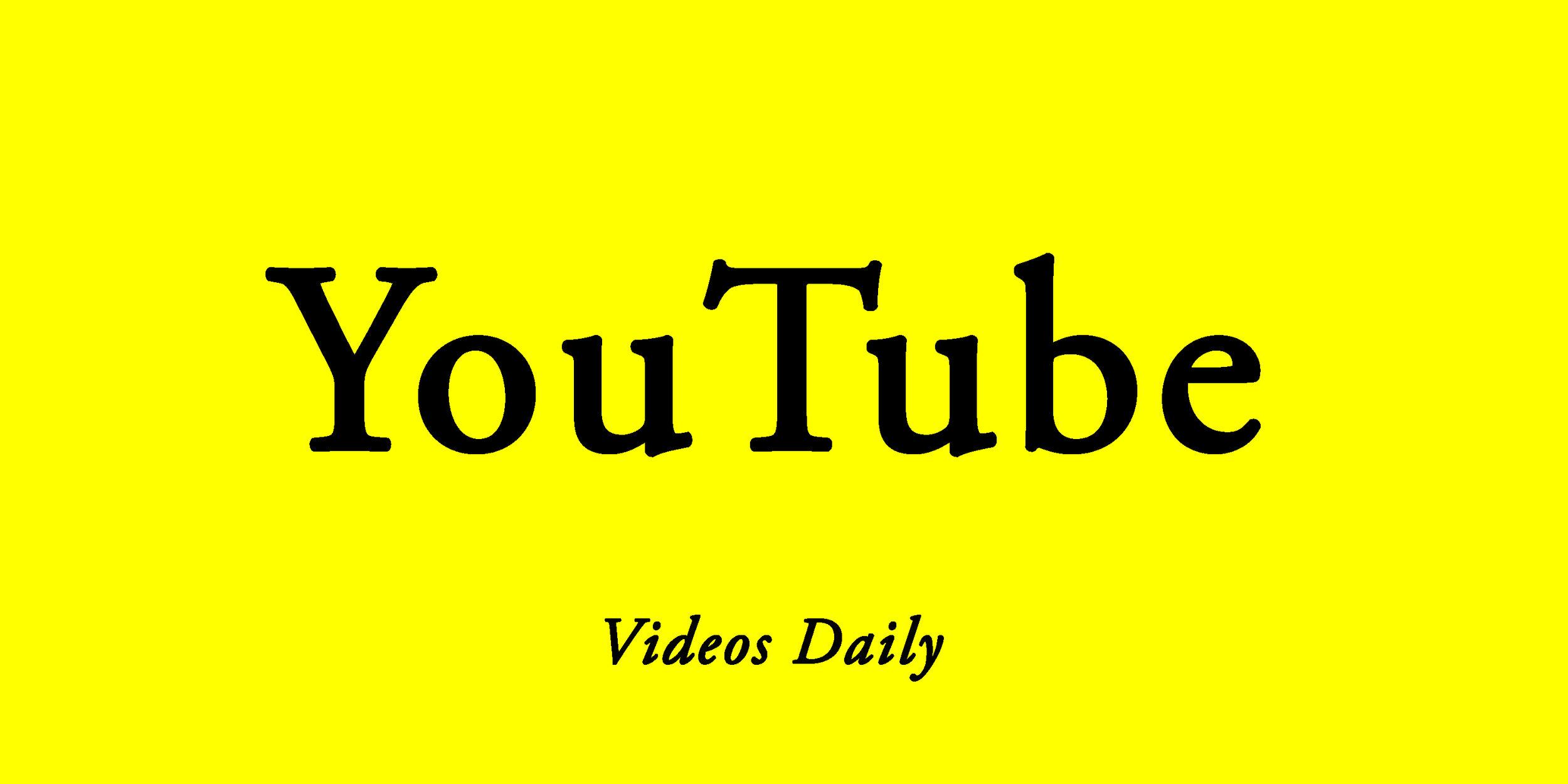 youtubee.jpg