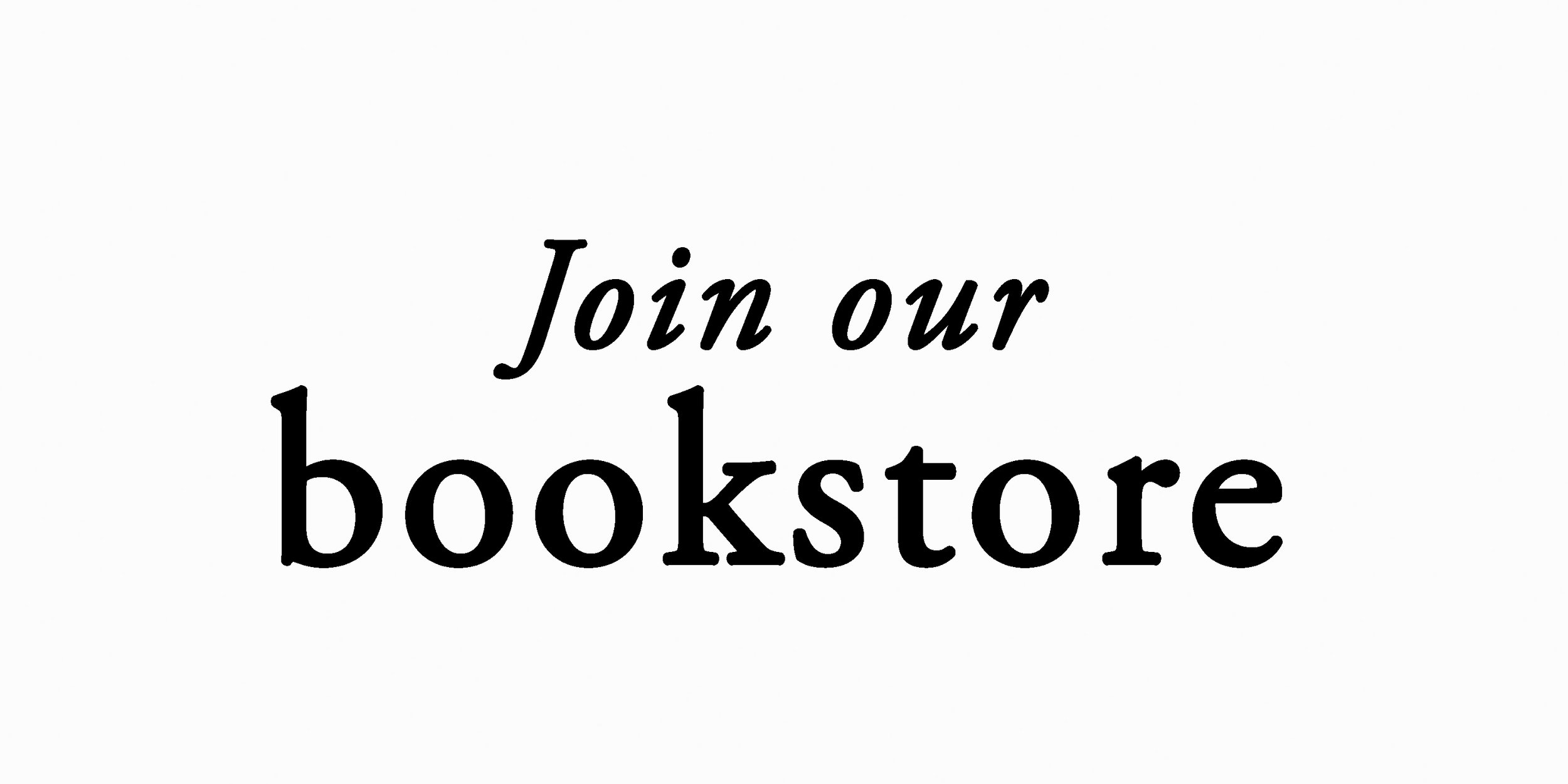 join our bookstore.jpg