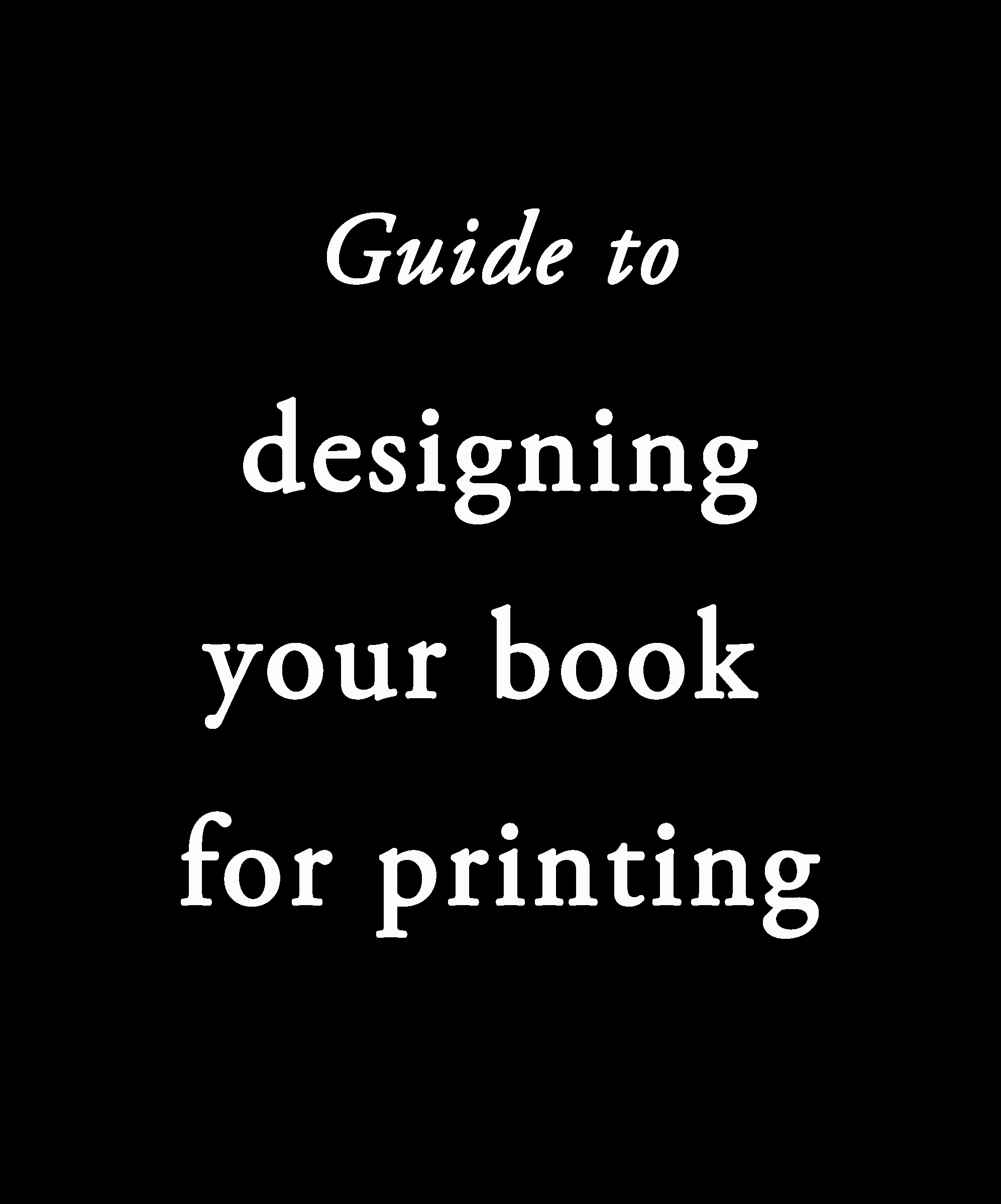 design book for printing.jpg