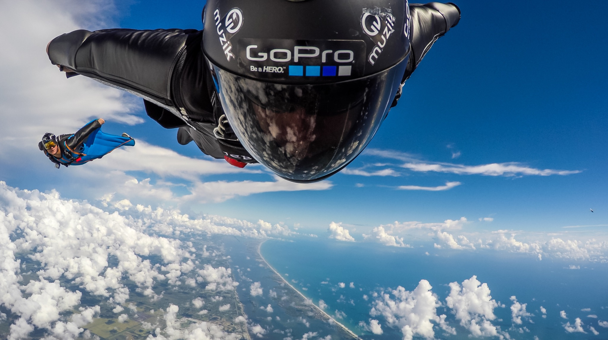 SuitflyGopro2.jpg