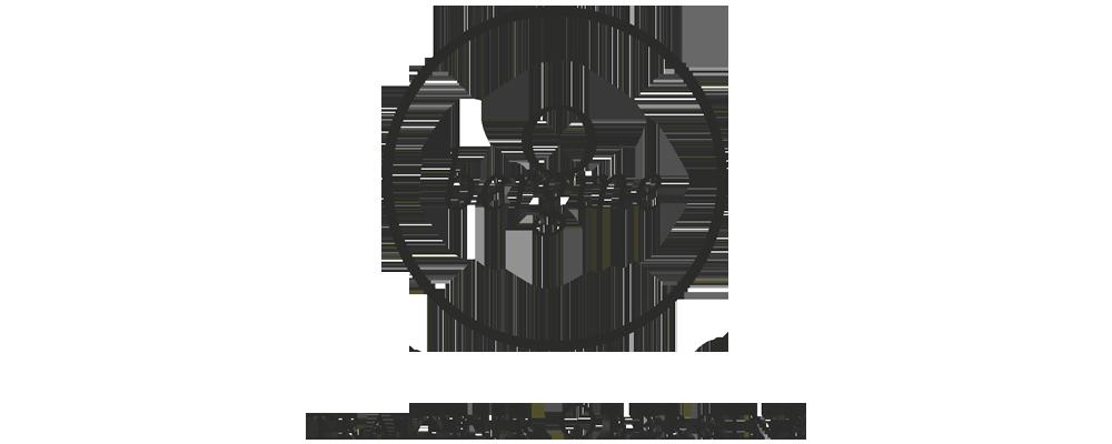 Logo_Obergine.png