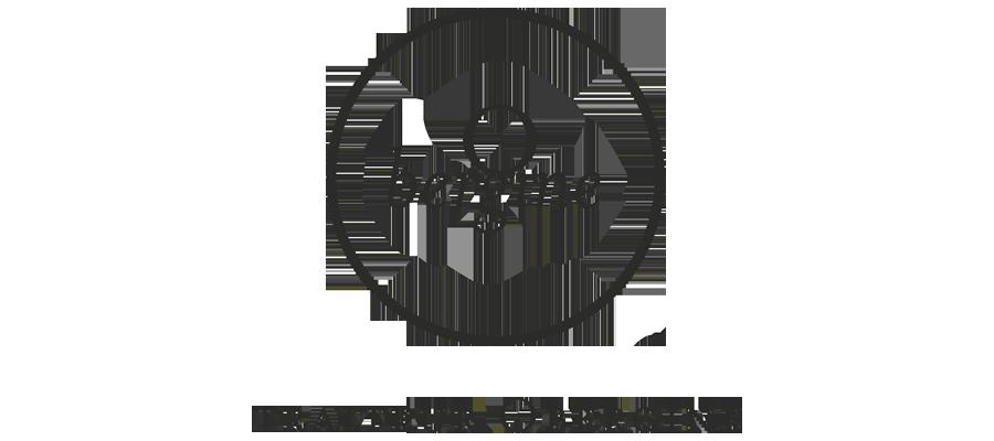 U7_OBergine.png