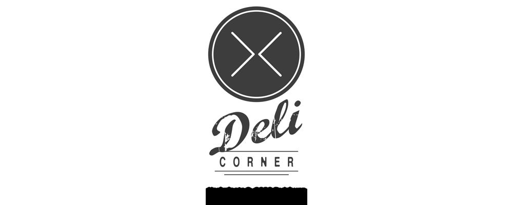 Logo_Deli-Corner.png