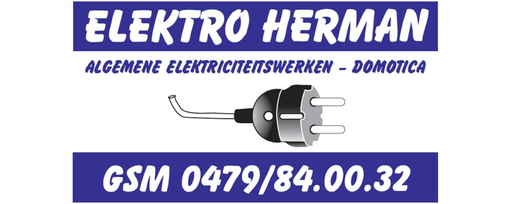 Logo_Elektro_Herman.png