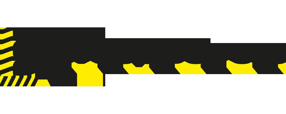 Logo_Group-Beyers.png