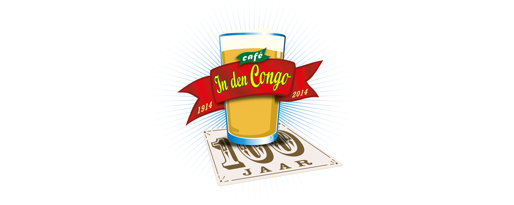 Logo_In_den_Congo.png