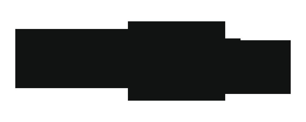 Logo_Vogelaers.png