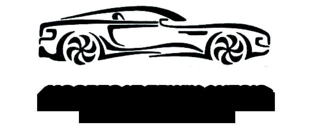 Logo_Moortgat.png