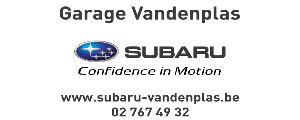 Logo_Subaru.png