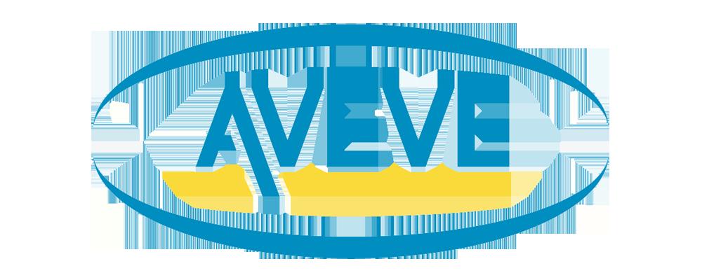 Logo_Aveve.png