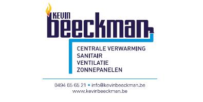 U12-beeckman.png