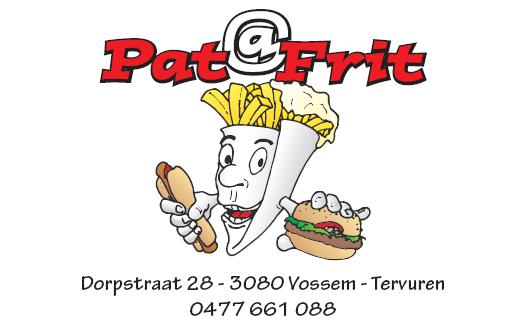 U13-patatfrit.png