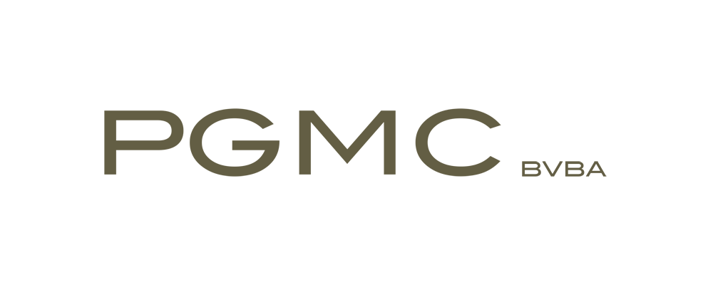 Copy of PGMC