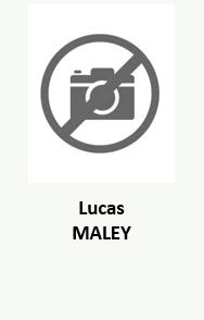D - lucas maley.png