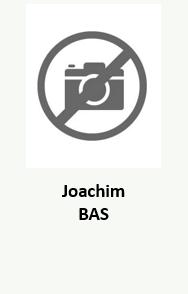 M - joachim bas.png