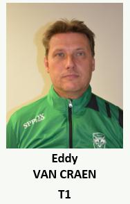 eddy-van-craen.png