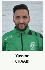 V - yassine chaabi.png