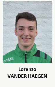 A - lorenzo vander haegen.png