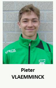 M - pieter vlaemminck.png