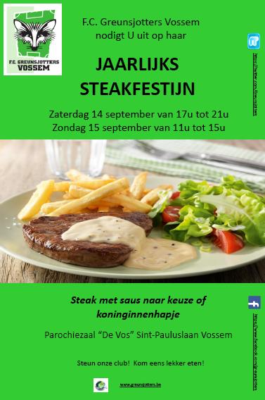 steakfestijn-2019.png