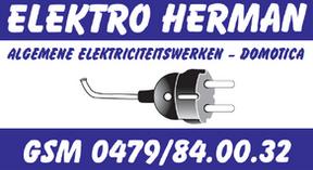 elektroherman.png