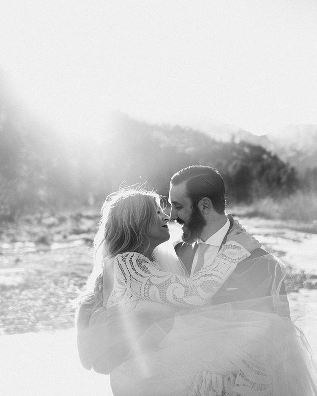 I can't . . . . . #weddinginspiration#junebugweddings #intimatewedding#adventurouswedding #destinationwedding#livethelittlethings #greenweddinshoes#theknot #littlethingstheory #lookslikefilm#loveintentionally #uoonme#californiaphotographer#destinationweddingphotographer #livefolk#stylemepretty #californiaphotographer#belovedlovestories #weddingphotographer#liveauthentic #thatsdarling#weddingphotography #radlovestories#fpme #sanfranciscoweddingphotographer#californiaweddingphotographer#bayareaweddingphotographer#loveandwildhearts #theweddinglegends#portraitcollective #photolab