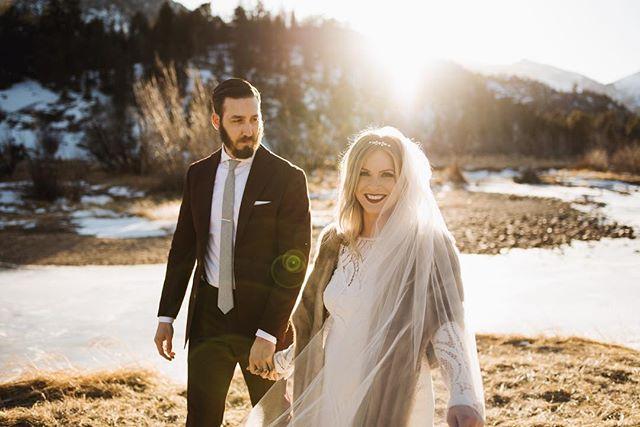 The way he looks at her bears a striking resemblance to the way I look at ice cream😍 . . . . . #weddinginspiration#junebugweddings #intimatewedding#adventurouswedding #destinationwedding#livethelittlethings #greenweddinshoes#theknot #littlethingstheory #lookslikefilm#loveintentionally #uoonme#californiaphotographer#destinationweddingphotographer #livefolk#stylemepretty #californiaphotographer#belovedlovestories #weddingphotographer#liveauthentic #thatsdarling#weddingphotography #radlovestories#fpme #sanfranciscoweddingphotographer#californiaweddingphotographer#bayareaweddingphotographer#loveandwildhearts #theweddinglegends#portraitcollective #photolab
