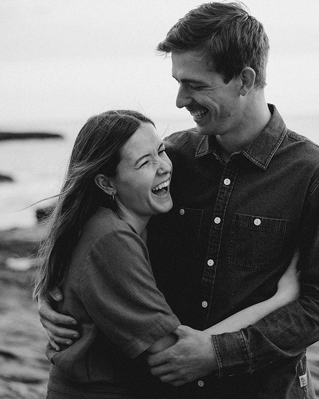 Friday feels!! . . . . . #weddinginspiration#junebugweddings #intimatewedding#adventurouswedding #destinationwedding#livethelittlethings #greenweddinshoes#theknot #littlethingstheory #lookslikefilm#loveintentionally #uoonme#californiaphotographer#destinationweddingphotographer #livefolk#stylemepretty #californiaphotographer#belovedlovestories #weddingphotographer#liveauthentic #thatsdarling#weddingphotography #radlovestories#fpme #sanfranciscoweddingphotographer#californiaweddingphotographer#bayareaweddingphotographer#loveandwildhearts #theweddinglegends#portraitcollective #photolab