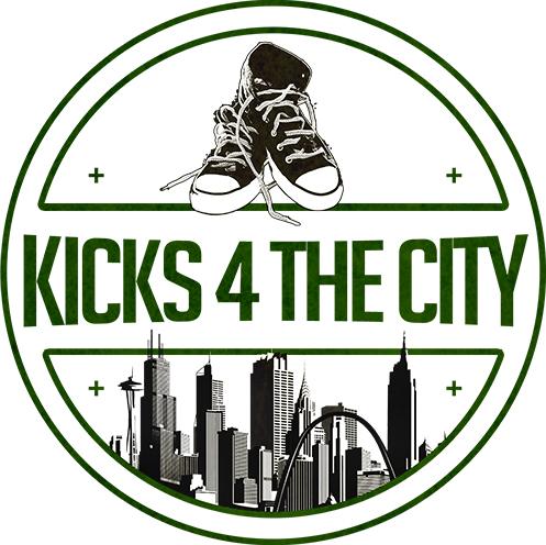 K4tC Circle Logo (2014).jpg