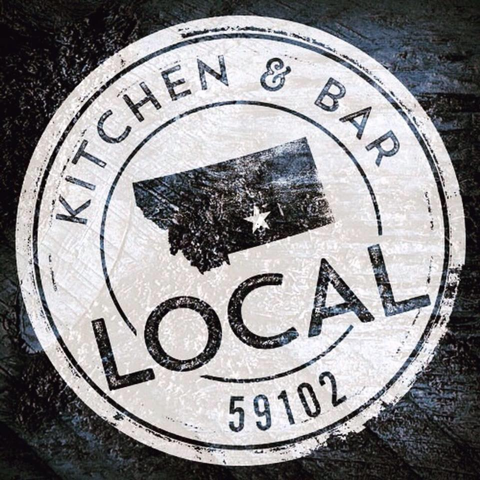 Local Kitchen & Bar