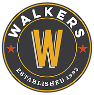 Walkers Grill