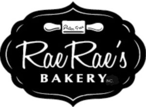 Rae Rae's Bakery