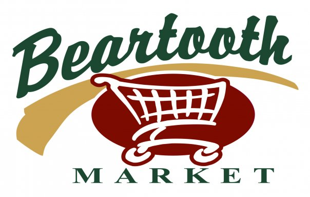 Beartooth Market