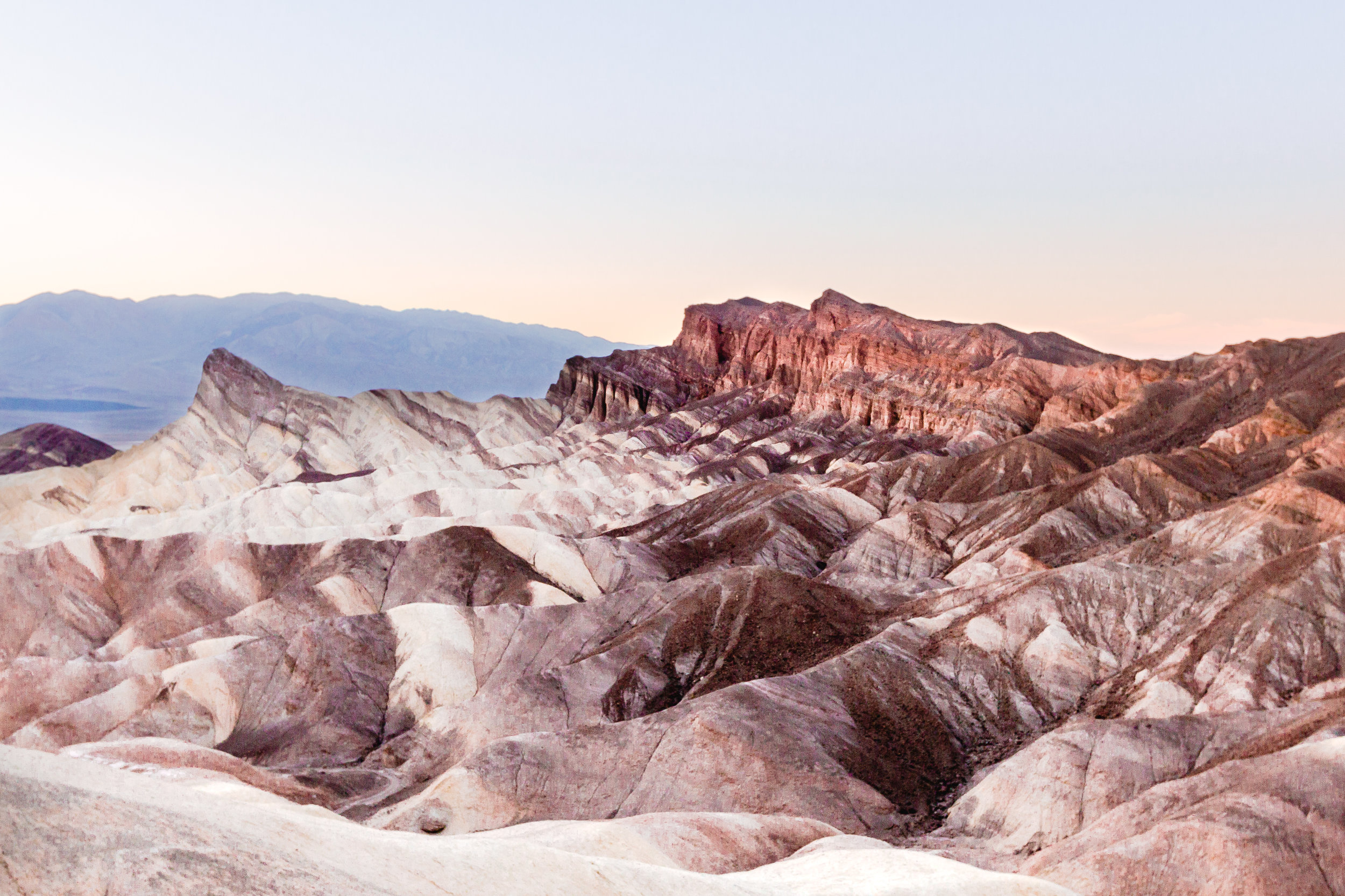 3. Death Valley Zabriskie Point Sunset Color Tones.jpg