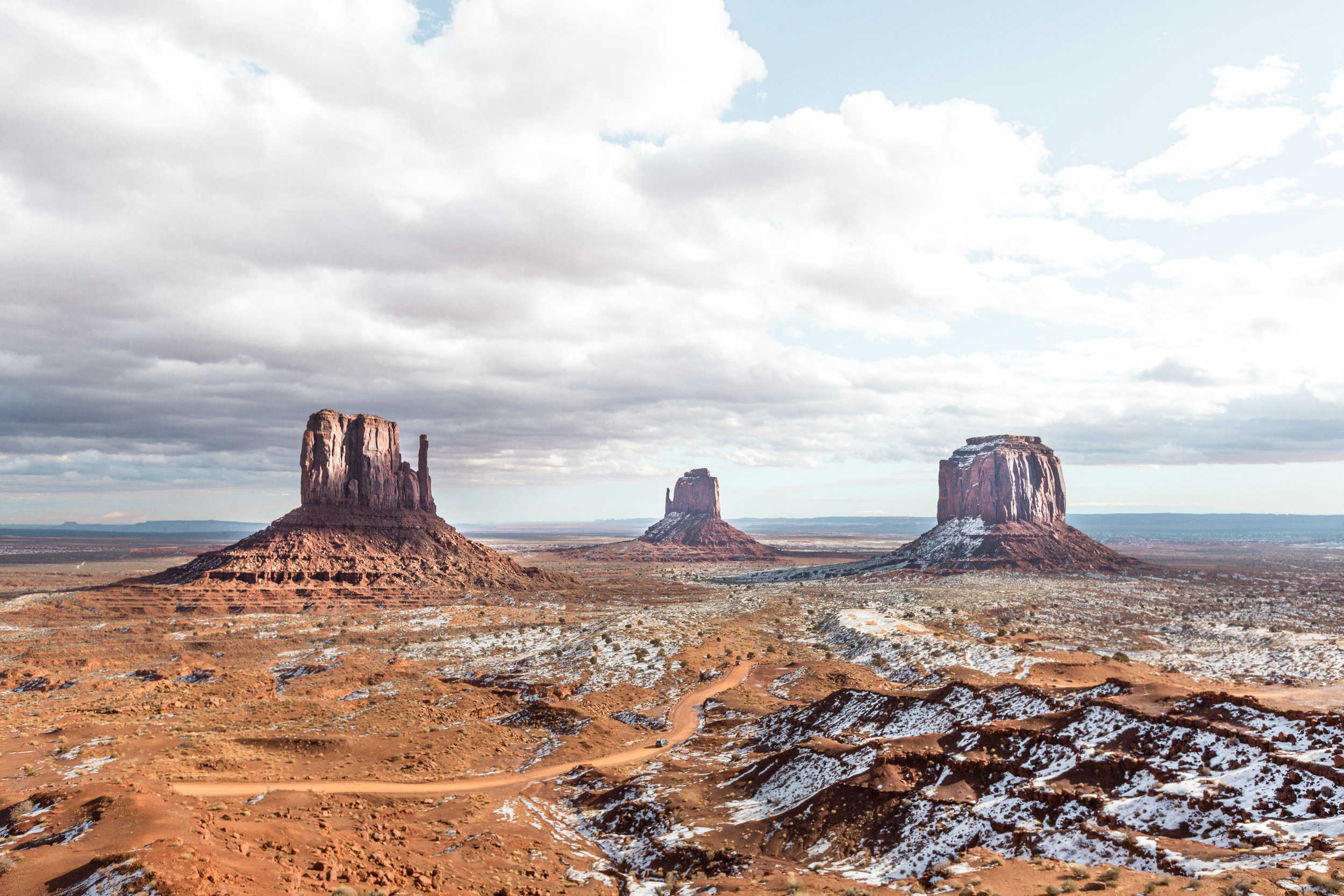 6. Monument Valley Page Arizona.jpg