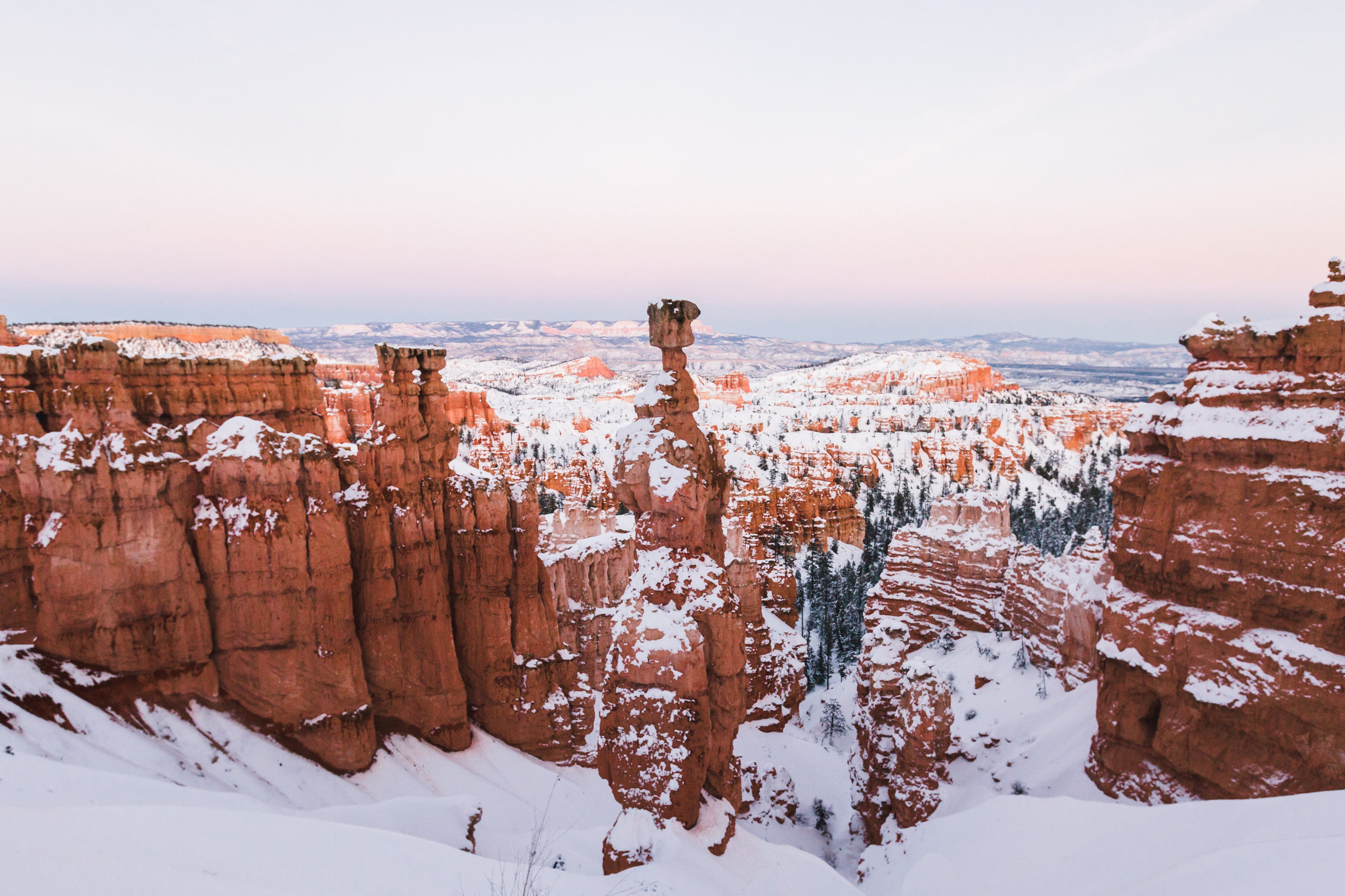 21. Bryce Canyon National Park Utah.jpg