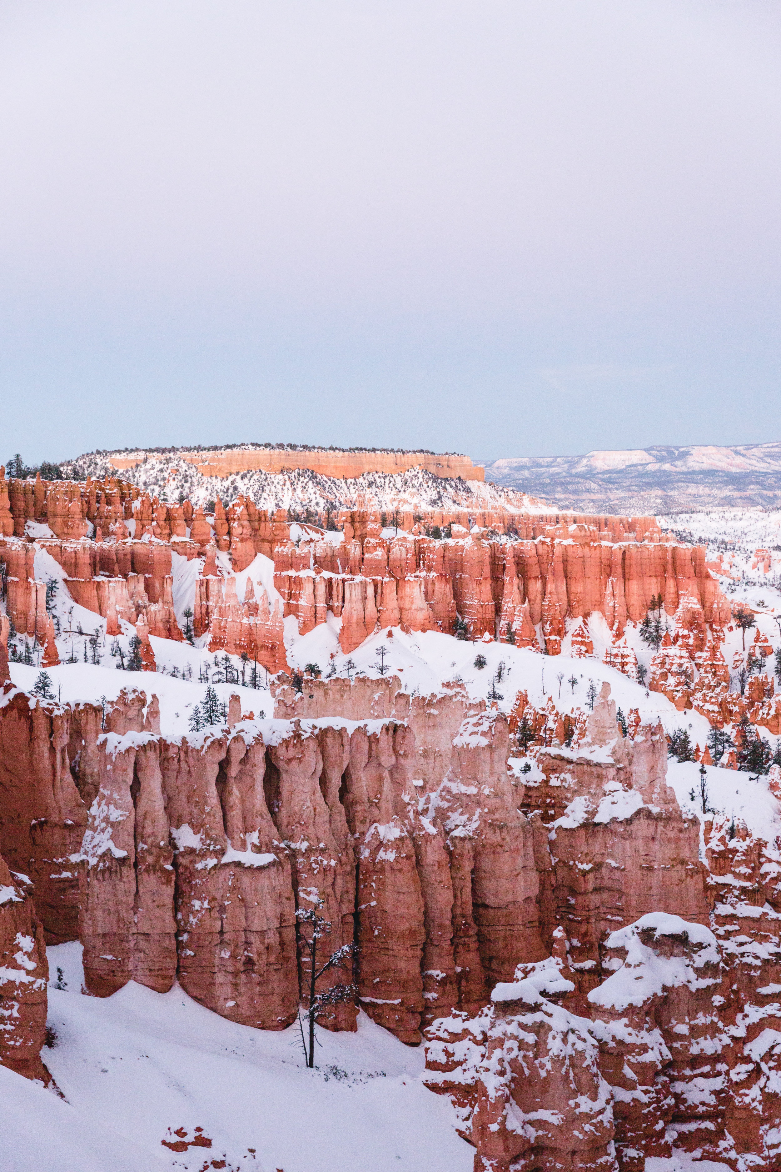 22. Bryce Canyon National Park Utah.jpg.jpg