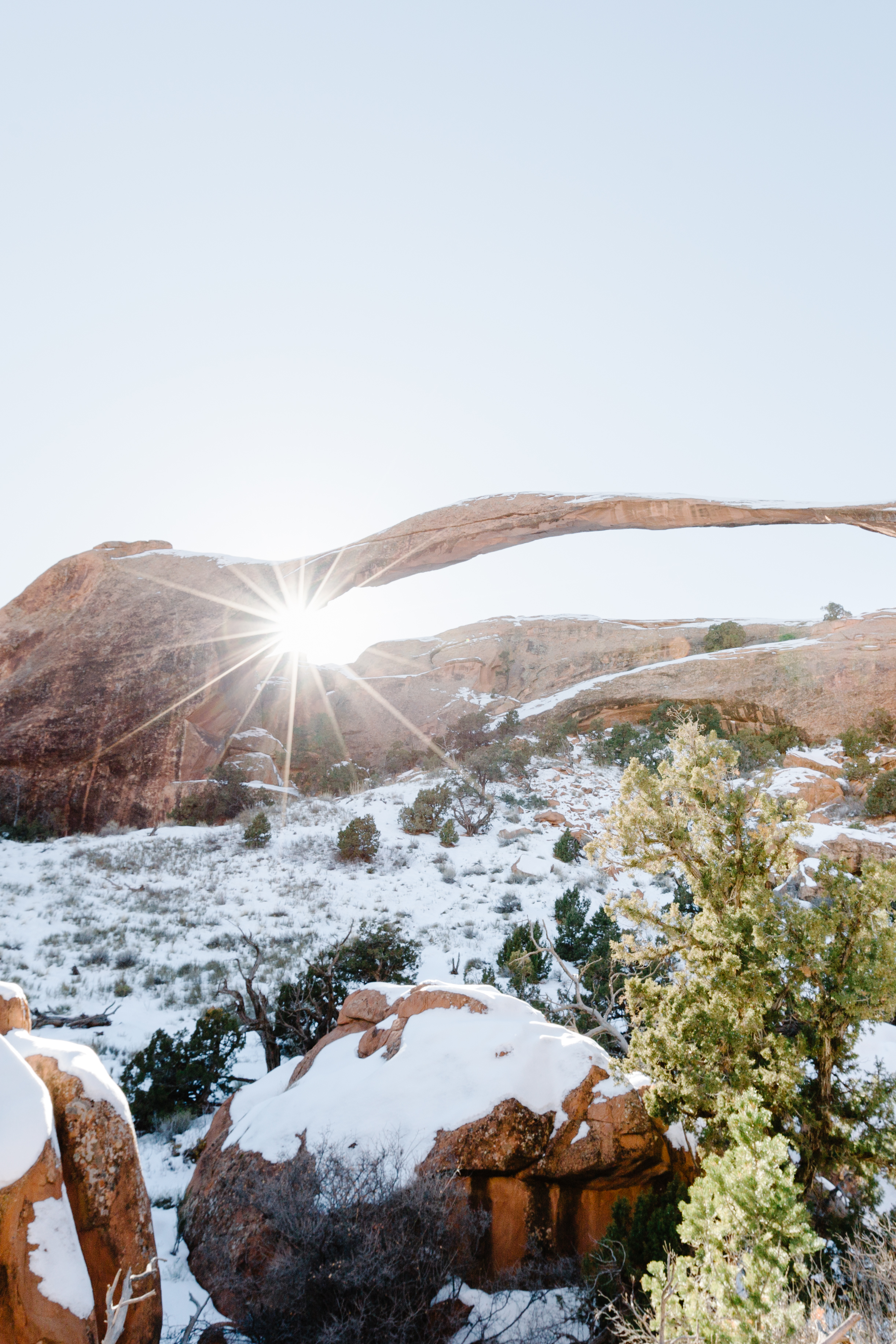 26. Arches National Park Utah Double O.jpg