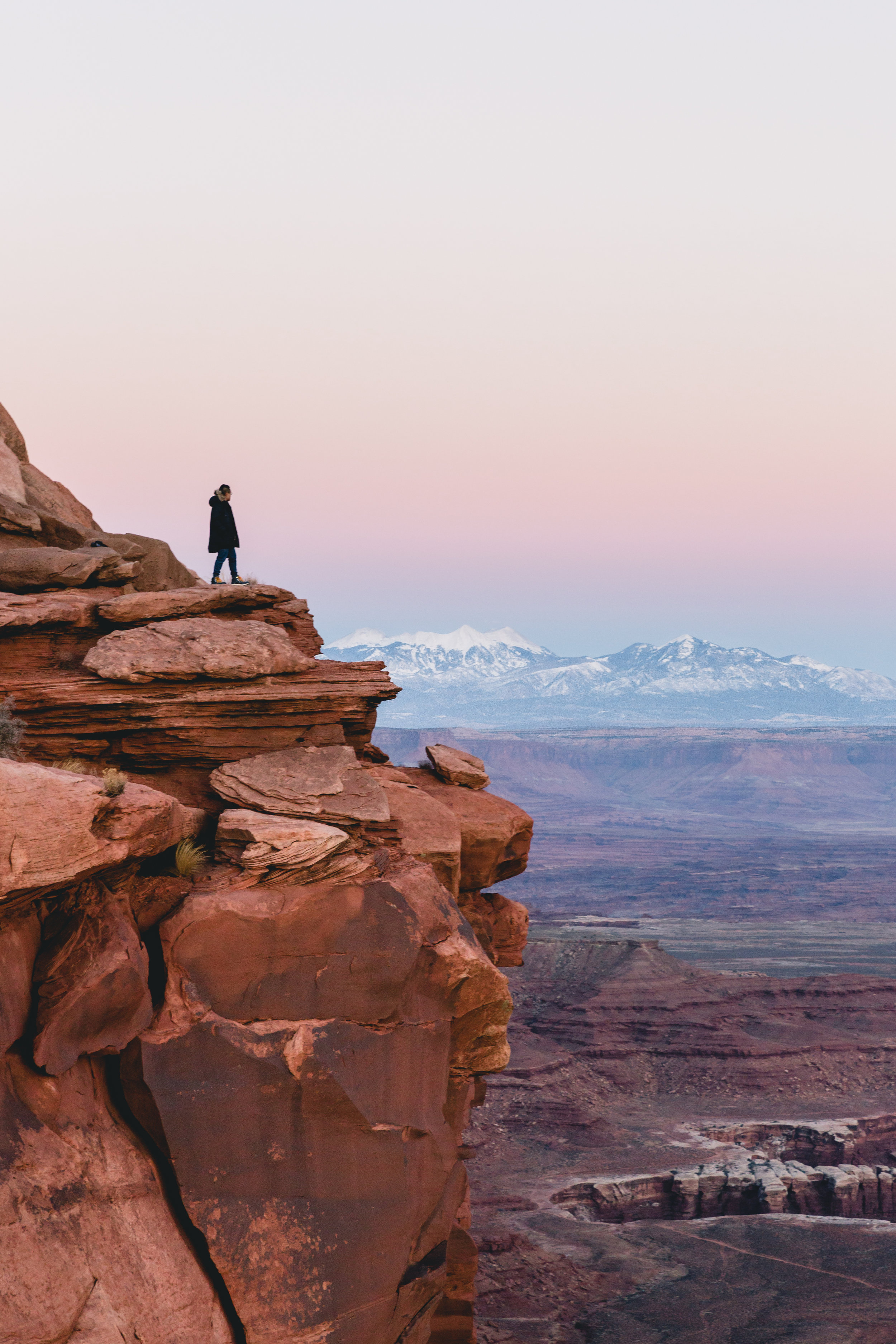 32. Canyonlands Sunset Utah.jpg