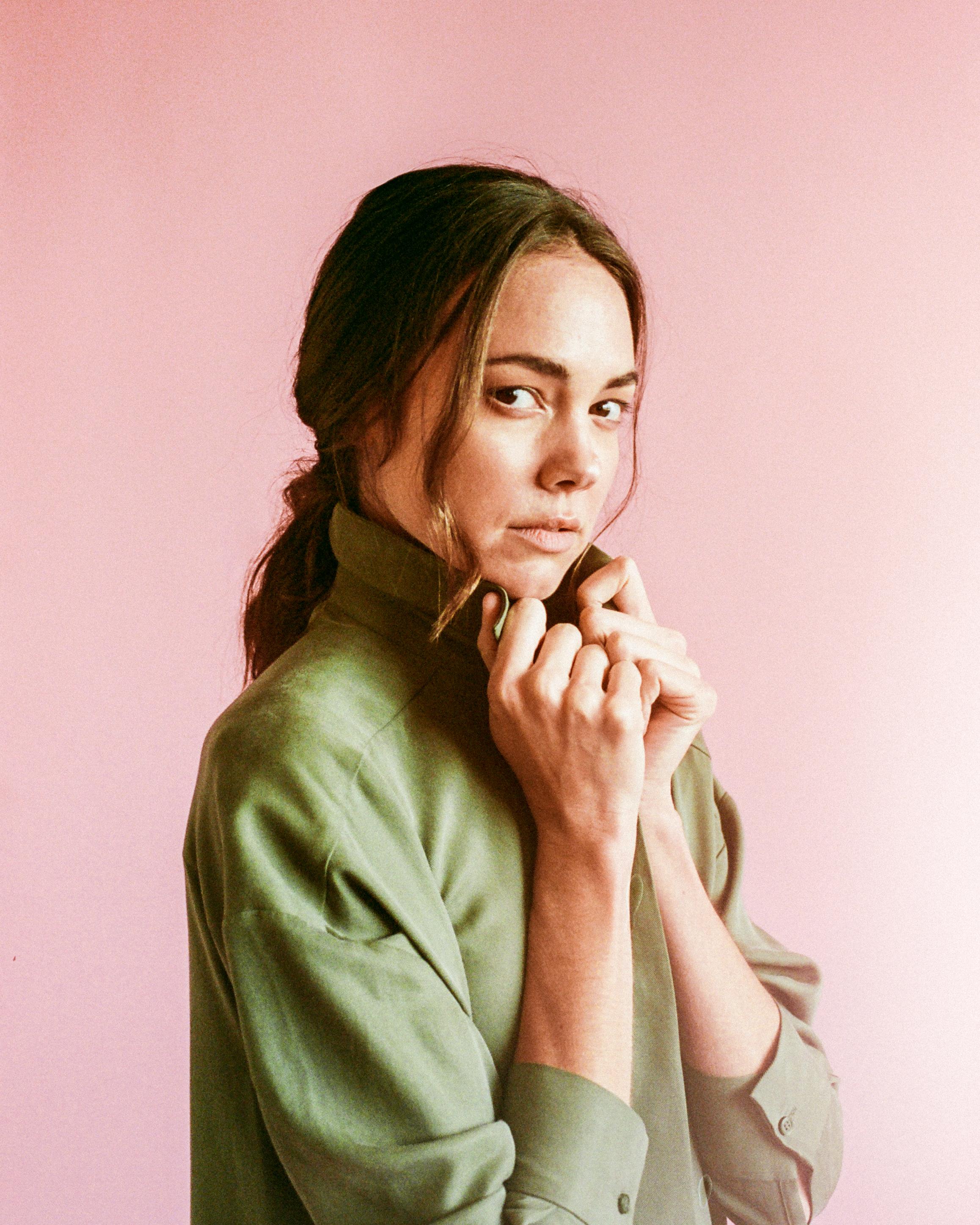 Kristin Ratcliffe Image Models Model Brooklyn Film-05.jpg