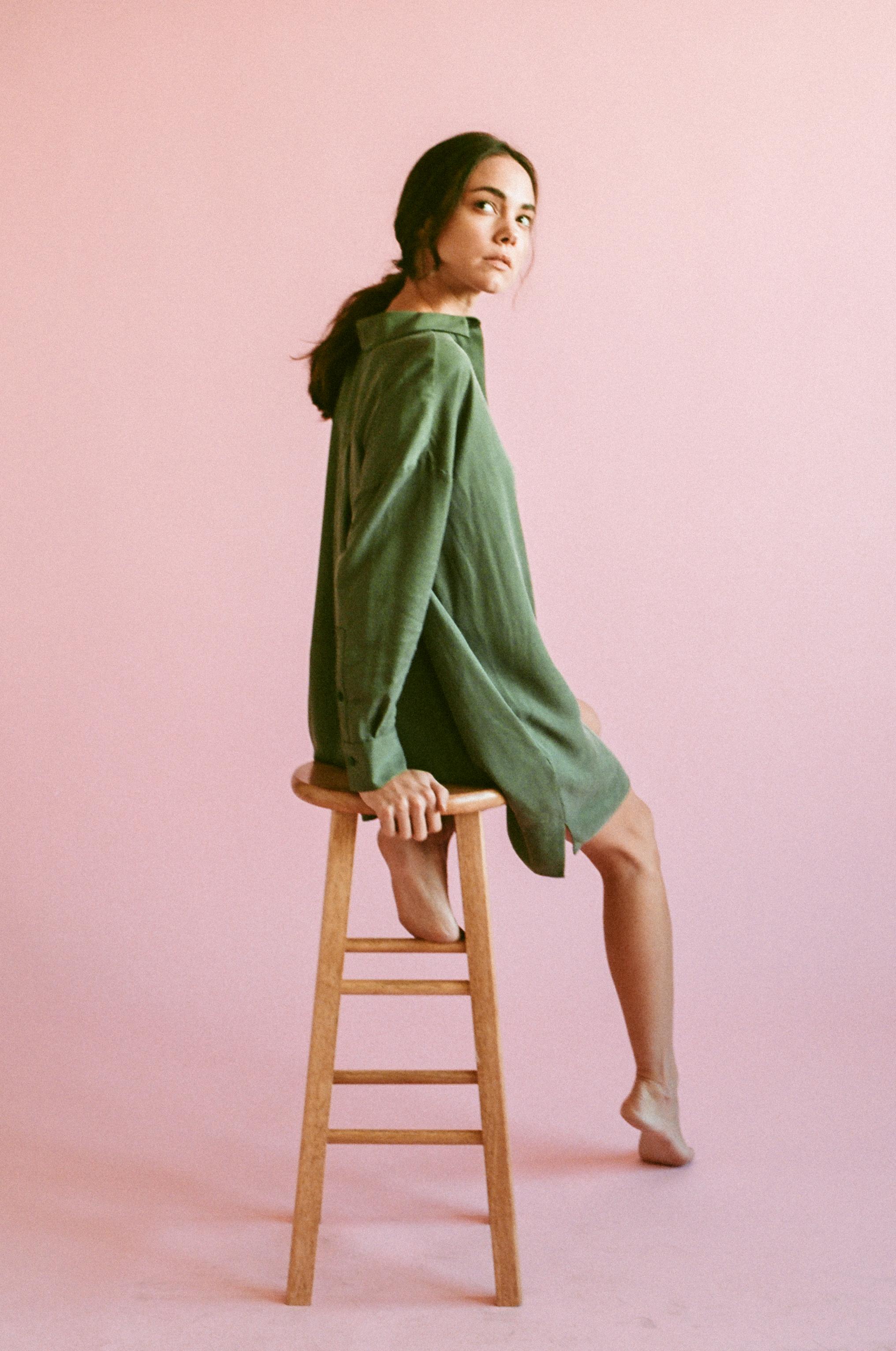 Kristin Ratcliffe Image Models Model Brooklyn Film-16.jpg