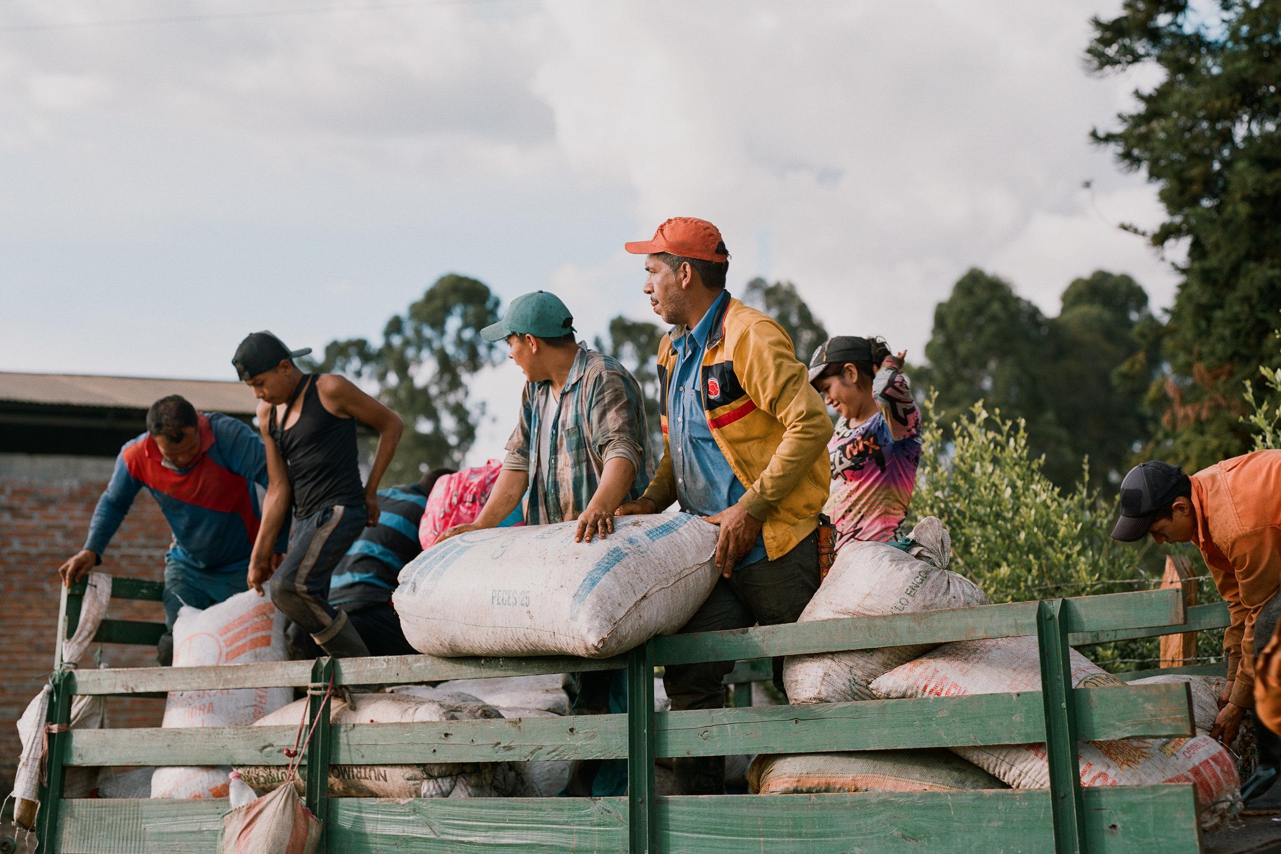 Emanuel-Hahn-Colombia-Coffee-Farmers-Huila-Manizales-Pagpropina-18.jpg