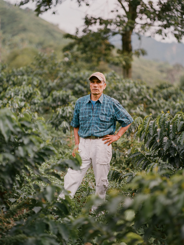 Emanuel-Hahn-Colombia-Coffee-Farmers-Huila-Manizales-Pagpropina-25.jpg